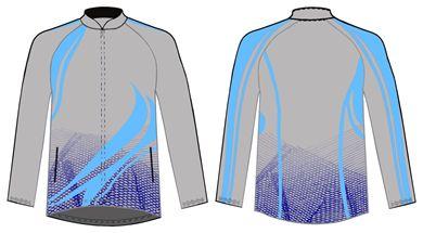Image de Hardline Competition vest